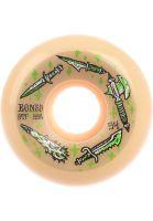 bones-wheels-rollen-stf-dark-days-99a-v5-sidecut-white-vorderansicht-0134868