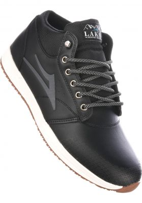 Lakai Alle Schuhe Griffin Mid Weather Treated