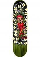 krooked-skateboard-decks-gonz-sweatpants-assorted-vorderansicht-0262705