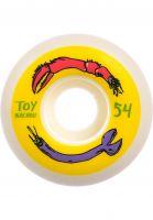 toy-machine-rollen-fos-arms-100a-white-yellow-vorderansicht-0134855