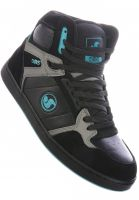 dvs-alle-schuhe-honcho-black-charcoal-turquoise-vorderansicht-0605018