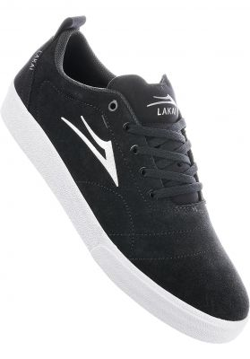 Gilbert Crockett Pro 2 Vans Alle Schuhe in black-white für Herren ... 3b7df5792