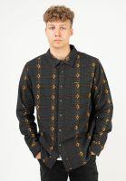 billabong-hemden-langarm-knox-jacquard-plaid-flannel-bottlegreen-vorderansicht-0412185