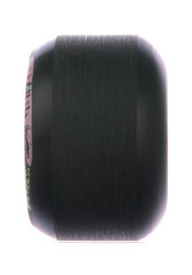 Santa-Cruz Slime Balls Snotwheel Vomit Mini 97A