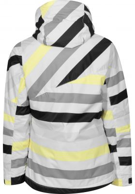 Rehall Coco-11-yellowstripe