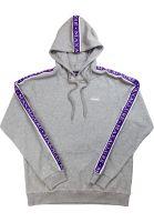 maxallure-hoodies-starting-line-heathergrey-vorderansicht-0446496