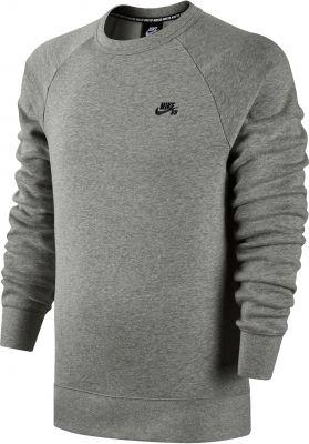 Nike SB Sweatshirts und Pullover SB Icon Crew Fleece