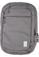 lefrik-rucksaecke-101-backpack-grey-vorderansicht-0880954