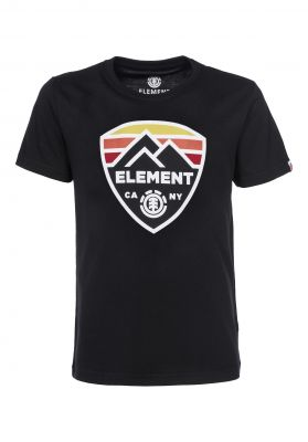 Element Guard Kids
