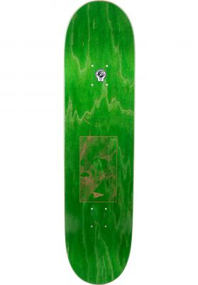 Primitive Skateboards Najera Marble