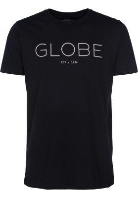 Globe Phase