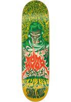 santa-cruz-skateboard-decks-knox-firepit-pop-green-yellow-vorderansicht-0263840
