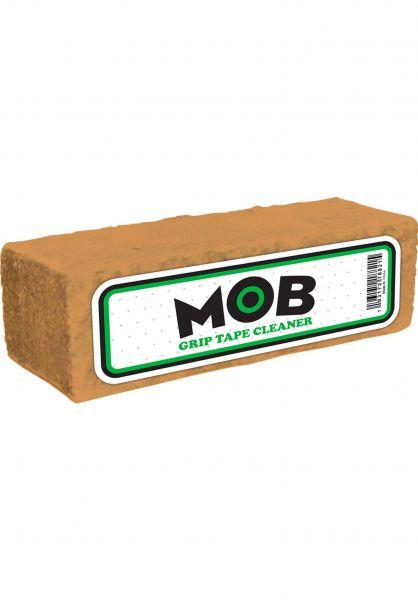 MOB-Griptape Griptape Grip Cleaner gum vorderansicht 0140964