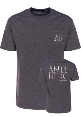 Anti-Hero Drophero