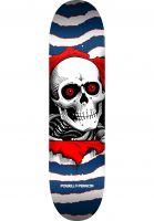 powell-peralta-skateboard-decks-ripper-birch-one-off-navy-vorderansicht-0117166