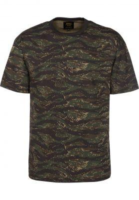 Carhartt WIP Military