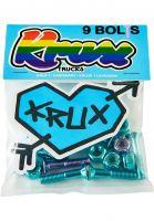 krux-montagesaetze-krome-kreuz-1-blue-lavender-vorderansicht-0196193
