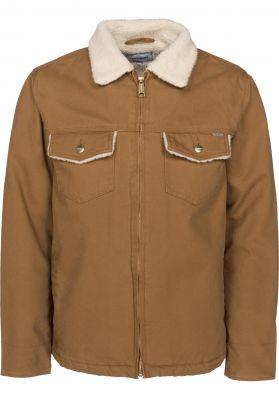 Carhartt WIP Miles Jacket