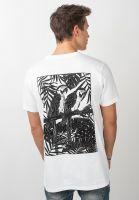 wemoto-t-shirts-parrots-white-vorderansicht-0321376
