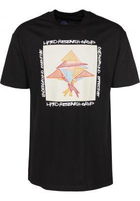 LRG Tech Triangles