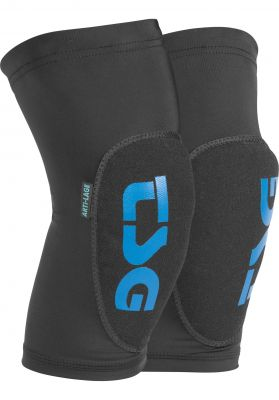 TSG Knee Pads Arctic 2nd Skin A