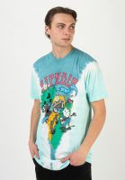 rip-n-dip-t-shirts-band-wagon-teal-vdye-vorderansicht-0323018