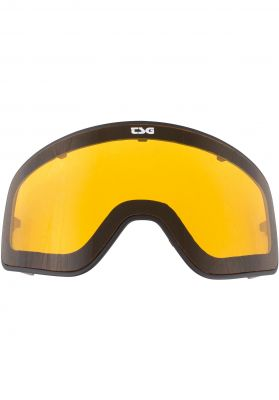 TSG Replacement Lens Goggle Amp
