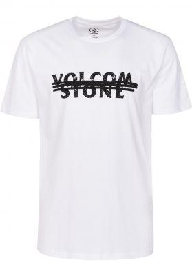 Volcom Big Mistake