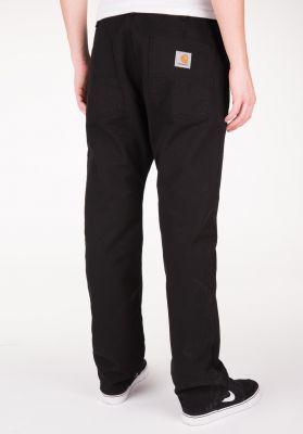 Carhartt WIP Chalk Pant (Newcomb)