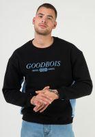 goodbois-sweatshirts-und-pullover-trademark-block-crewneck-iceblue-vorderansicht-0423119