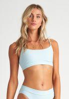 billabong-beachwear-rolling-by-crop-bikini-top-bleachedaqua-vorderansicht-0205364