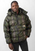 carhartt-wip-winterjacken-jones-pullover-camotree-green-vorderansicht-0250120