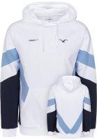 cleptomanicx-hoodies-that-is-that-white-vorderansicht-0445236