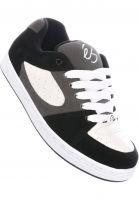 ES Alle Schuhe Accel OG black-grey-white Vorderansicht