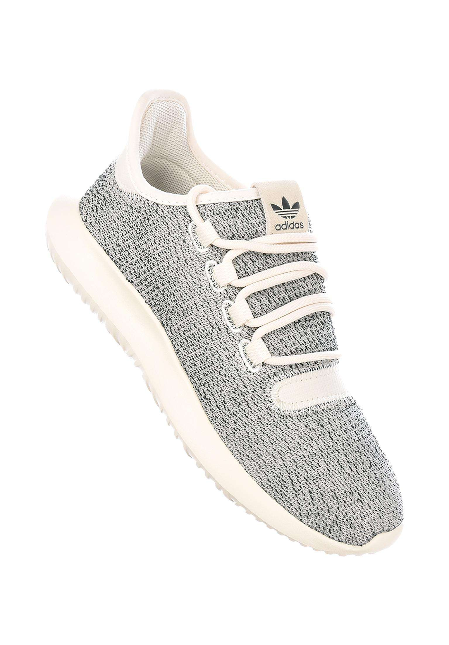 best sneakers 5c9a1 d74c7 italy adidas tubular off white e9d80 ce22d