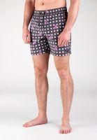 ezekiel-beachwear-flamingo-swim-trunk-black-vorderansicht-0205312