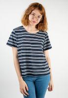 forvert-t-shirts-ida-navy-white-vorderansicht-0320109