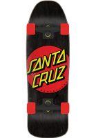 santa-cruz-cruiser-komplett-classic-dot-80s-cruzer-black-red-vorderansicht-0252675