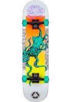 welcome-skateboard-komplett-bactocat-bunyip-white-vorderansicht-0162541