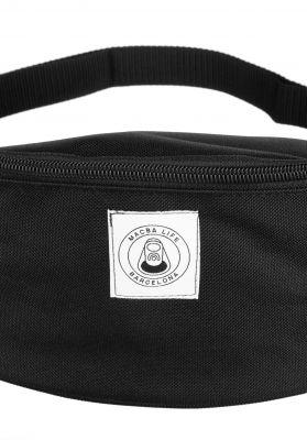 Macba Life OG Logo Fanny Pack