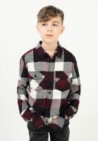 vans-hemden-box-flannel-kids-portroyale-black-vorderansicht-0412133