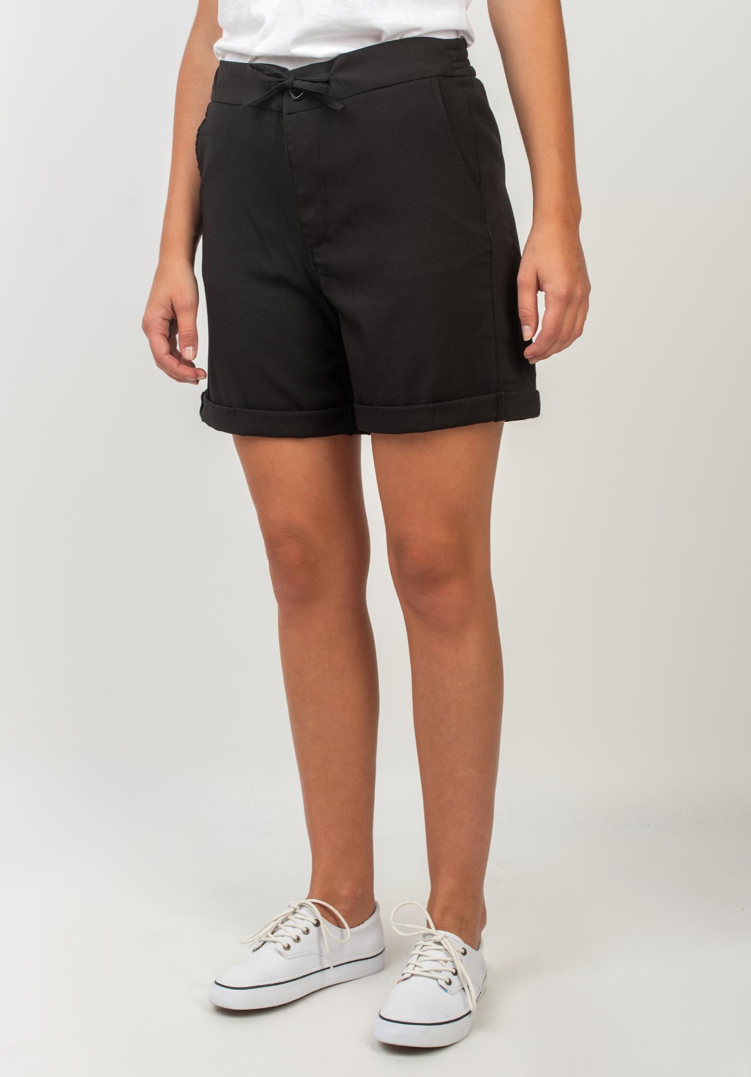 2e40cbb34edc2 Shorts für Mädels im Titus Onlineshop kaufen | Titus.de | Titus