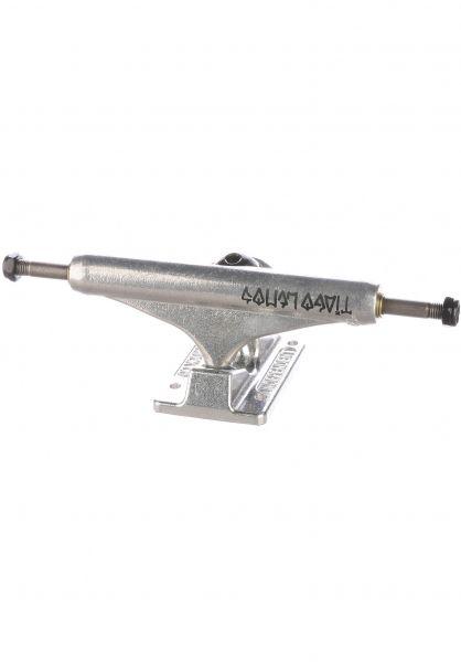 Independent Achsen Pro Tiago Lemos 144 silver vorderansicht 0122862