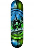 darkstar-skateboard-decks-anodize-hybrid-blue-green-vorderansicht-0264743