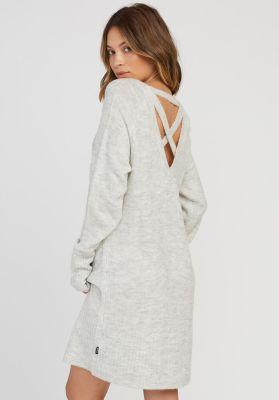 RVCA De La Dress