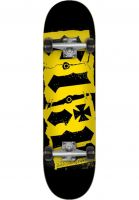 flip-skateboard-komplett-team-destroyer-black-vorderansicht-0162295