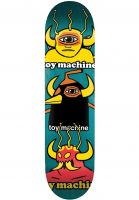 toy-machine-skateboard-decks-chopped-up-natural-vorderansicht-0262430