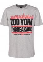 zoo-york-t-shirts-run-dmzoo-heathergrey-vorderansicht
