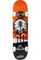 inpeddo-kinder-skateboard-komplett-forest-mini-orange-vorderansicht-0162381