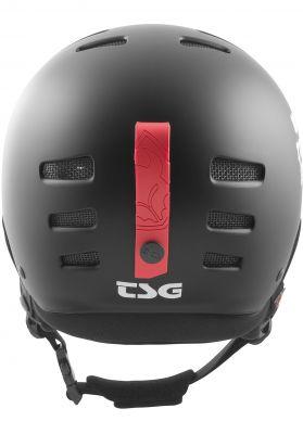 TSG Gravity Company Design